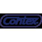 Секс игрушки Contex