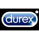 Секс игрушки Durex