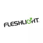 Секс игрушки Fleshlight