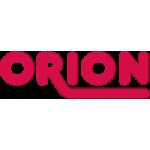 Секс игрушки Orion