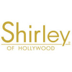 Секс игрушки Shirley of Hollywood