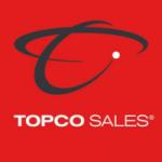 Секс игрушки Topco Sales