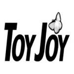 Секс игрушки Toy Joy