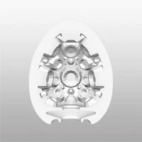 Отзывы о товаре Мастурбатор-яйцо CRATER изображение № 1