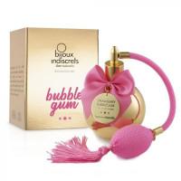 Увлажняющий спрей для тела Bubble Gum Body Mist