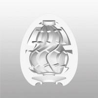 Отзывы о товаре Мастурбатор-яйцо TWISTER изображение № 1