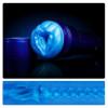 Мастурбатор Fleshlight - Alien с двумя клиторами изображение № 2