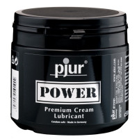 Лубрикант для фистинга pjur POWER