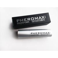 Концентрат духов с феромонами для женщин Pheromax Oxytrust Woman - 14 мл.