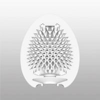 Отзывы о товаре Мастурбатор-яйцо MISTY изображение № 1