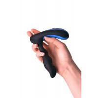 Прибор для массажа предстательной железы Erotist Second изображение № 6