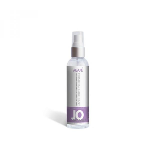 Женский гипоаллергенный любрикант JO (120 мл) JO40070