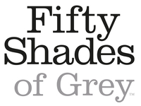 Секс-игрушки бренда Fifty Shades of Grey